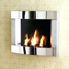 best gel fireplace suzannawinter com