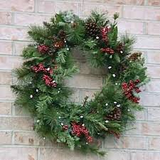 12 best solar powered decorations images on