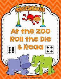 383 best zoo jungle theme images on pinterest jungle theme
