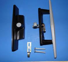 Patio Doors Repair by Crestline Patio Door Replacement Parts Modern Patio