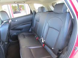 nissan rogue jacksonville fl nissan rogue s in florida for sale used cars on buysellsearch