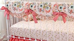 Target Nursery Bedding Sets by Bedding Set Shabby Chic Nursery Bedding Aligned Baby Crib Sheets