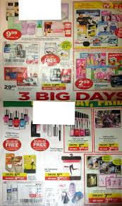 walgreens thanksgiving day ad ads archives kns financial