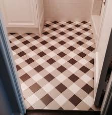 bathroom floor designs 91 best tile images on bathroom bathroom ideas and