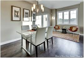 amazing how to modernize your home 39 about remodel apartment