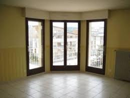 chambre à louer nancy location appartement studio loft villers lès nancy 54 a