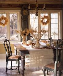 23 Dining Room Chandelier Designs Decorating Ideas 91 Best Dining Room Images On Pinterest Dining Room Home And