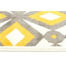 Yellow And Gray Outdoor Rug New Indoor Outdoor Rugs Uk Lovable Yellow And Grey Outdoor Rug