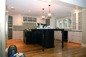 Lights For Kitchen Island Best Pendant Lights For Kitchen Island Breathingdeeply