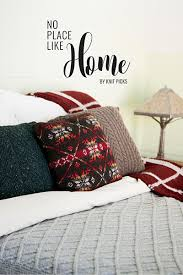 no place like home knitpicks staff knitting blog