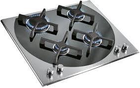 Frigidaire Gas Cooktops Kitchen Album Of Gas On Glass Cooktops Frigidaire Cooktop Cleaning