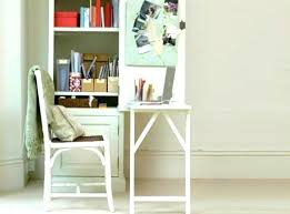 Jewelry Armoire Antique White Desk White Desk Armoire Best 25 Computer Armoire Ideas On