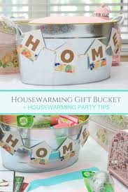 77 best housewarming gift ideas images on pinterest gifts gift