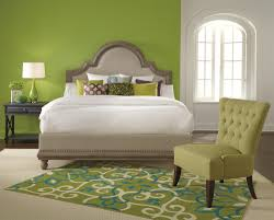 Home Decor Stores In Naples Florida Green Defines Florida In Furniture Florida Inspired Living