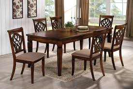 Rectangular Pedestal Table Dining Table Dining Room Pedestal Dining Table Kits Diy Dining
