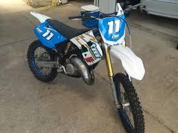 motocross races in texas 2002 tm racing project ripper tech help race shop motocross
