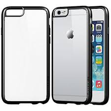 black friday iphone 6s plus deals iphone 6 case luvvitt clearview iphone 6 4 7 case bumper