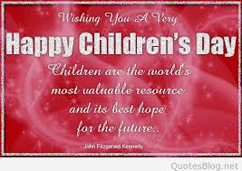 children s quotes cards and messages