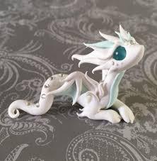 shiny mew draw by pastelumbreon wispy ghost by dragonsandbeasties on deviantart