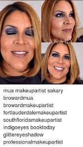 makeup artist in fort lauderdale makeup artist fort lauderdale makeup ideas