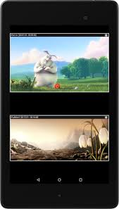 airplay mirroring apk airmirror airplay mirroring 2 2 apk by tatvik technologies pvt