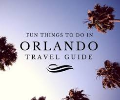 Things To Do In The Ultimate Family Guide Things To Do In Orlando Ultimate Family Tourist Guide