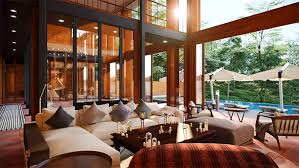 home interior design goa goa dreams why hnis are moving into beach paradise rediff com