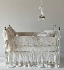 cream baby bedding foter