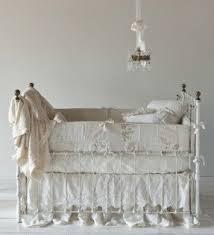 cream baby bedding foter