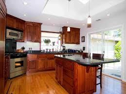 amish kitchen cabinets full size of kitchen cabinets kitchen
