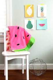 10 scrumptious watermelon diy s tinyme blog absolutely stunning watermelon baby blanket 10 watermelon diy s tinyme blog
