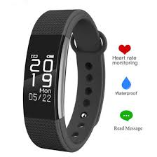 bracelet sleep images China high quality smart bracelet f1 blood pressure with api and jpg