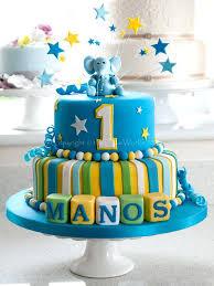 boy birthday 1st birthday cake ideas for a boy 1st birthday cake decorations boy