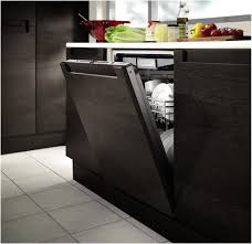 100 neff kitchen cabinets tradex ltd an independent