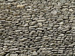 wallpaper for walls stone wall fonds d u0027écran reviews review about stone fonds d u0027écran