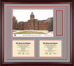 tassel frame diploma frame with tassel box