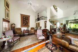 5 bedroom house for sale at lotus point ekkamai house ekkamai