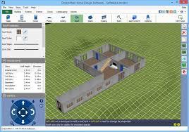 home design exterior software exterior home design software free exterior house design app