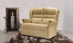 recliners living room fishpools