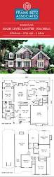 frank betz associates good smaller home maplewood home plans and house plans by frank