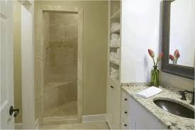 bathroom cabinet ideas storage semi circular shower box with