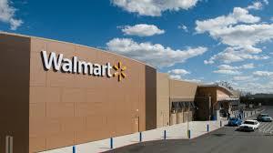 best black friday deals orange county walmart walmart supercenters