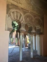 moorish architecture moorish architecture picture of alcazaba malaga tripadvisor