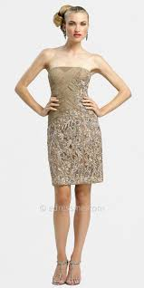 classic cocktail dress trends for fall u2013 fashion gossip