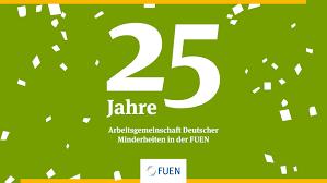 Heiligenhof Bad Kissingen Agdm Jahrestagungen