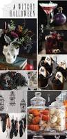 get bewitched with diy halloween decorating tips current affairs