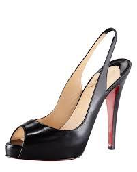 christian louboutin red bottom shoes christian louboutin pumps