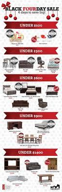 best 25 black friday furniture sale ideas on metal