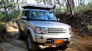 land rover australian apt offroad the australian made campaign