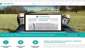 vt family u2013 joomla templates 2 5 and 3 x free download free